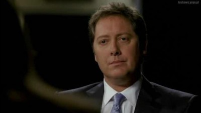 kauzy.z.bostonu.Boston.Legal.5x01-Team-TDK.avi