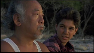 Karate Kid 2 (1986)-CZ-klasika.avi