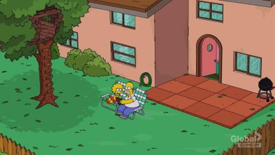 The Simpsons S29E12 CZtit V OBRAZE 720p.mkv