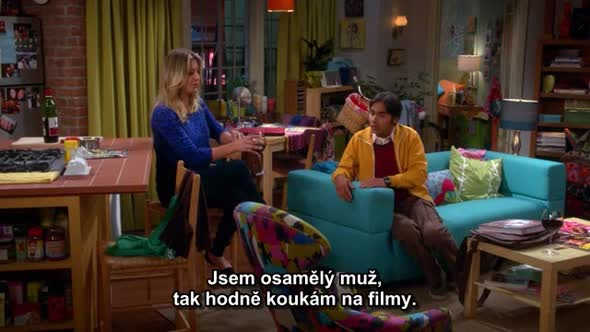 The Big Bang Theory S07E06 cz titulky.avi