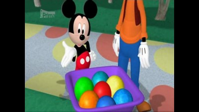 Mickeyho klubik_S03E16 - Martanek Mickey.mp4