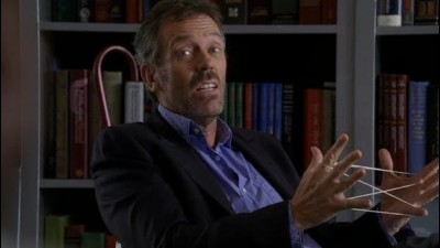 Dr. House S07E12 Pamatuj si to DVD.avi