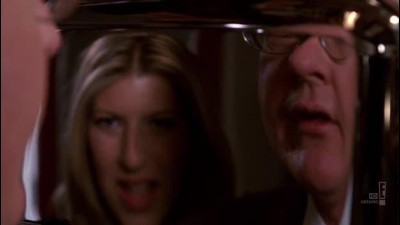 Boston Legal S05E05 Bad Seed.avi