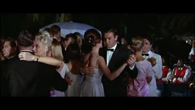James Bond Thunderball CZ Dabing 1965.avi