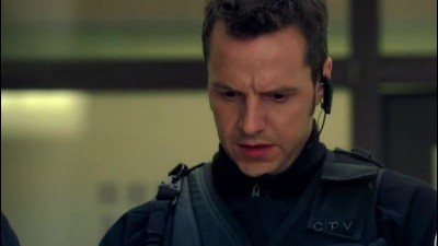 Flashpoint.s03e05.Collateral.Damage.hdtv.avi