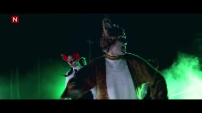 Ylvis - The Fox (What Does The Fox Say) [Official music video HD].mp4 (0)