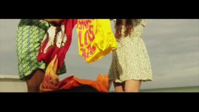 Nicole Cherry - Memories (Official Video HD).mp4