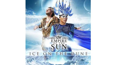 Empire Of The Sun - Front 7.jpg