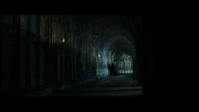 harry-potter-8.mkv