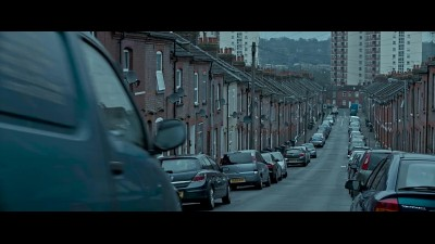 The Foreigner_2017_titulky.CZ_1080p.mkv