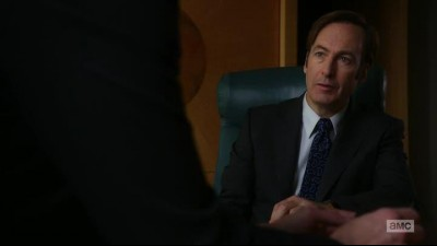 Better.Call.Saul.S02E07.HDTV.x264-Nicole.mp4