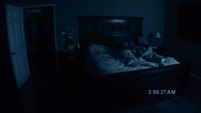 1.paranormal activity 1dvdrip-cz dabing.avi