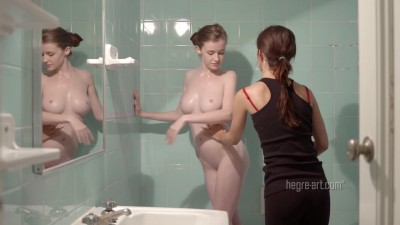 Náhled [Hegre-Art] Emily - Erotic Room Service Massage (2013) (1080p).m4v (4)