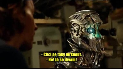 Transformers.the.Last.Knight.2017.HD.WEB.CZ.titulky.avi