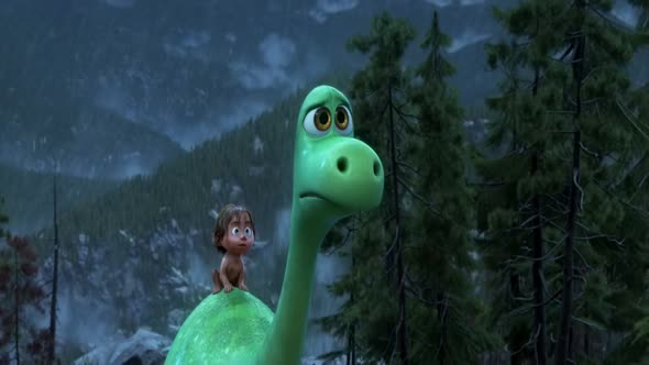 Hodný dinosaurus (The Good Dinosaur) 2015 BRrip HD720p CZdabing.mkv (8)