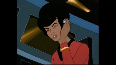 Náhled Star Trek The Animated Adventures 11 CZ Dub.avi (5)