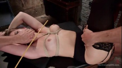 the-slave-training-of-dani-daniels-part-2.mp4