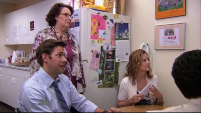 kancl.The.Office.US.S09E02.HDTV.x264-LOL.[VTV].mp4