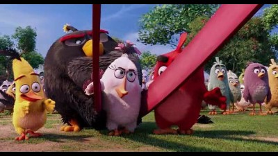 Angry Birds ve filmu.avi