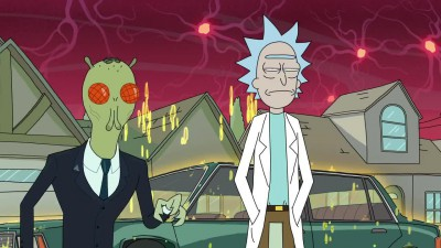 Rick.a.Morty.S03E01.The Rickshank Redemption.720p.WEB-DL.CZ.avi