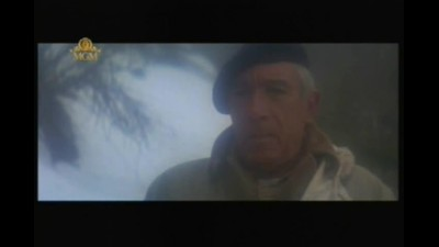 Stvanci -  Passage cz 1979 - Anthony Quinn.avi