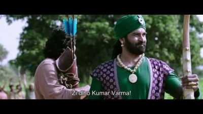 Baahubali 2 The Conclusion.2017.SK titulky.BDRip.avi