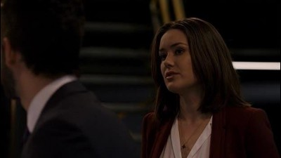 Náhled The Blacklist S02E18 HDTV.avi (5)