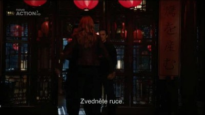 !Agenti-SHIELD-02x06-Rozbity-dum.mp4