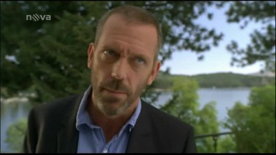 Dr.House 6x07.avi