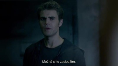 Náhled the Vampire Diaries S08E04 CZ titulky.avi (4)