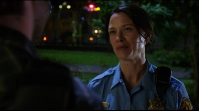 ZOO 1x08 The Cheese Stands Alone CZ.mkv