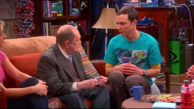 The.Big.Bang.Theory.S06E22.HDTV.x264-LOL.mp4