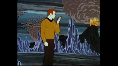 Náhled Star Trek The Animated Adventures 11 CZ Dub.avi (6)
