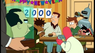 Futurama.S07E23.Hra.o.tony.WEB-DL.Xvid.cz-iNG.avi