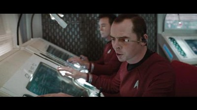 Náhled Star Trek - Star Trek - 2009 BRrip CZdabing.avi (10)