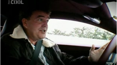 top-gear-supercars.avi
