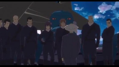 Ghost In The Shell SAC 2x19 CZ Dab.avi
