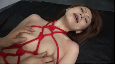 japanese-babe-takes-a-hardcore-pounding-from-her-man.mp4