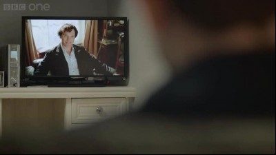 08Sherlock--serial-2012----S03E00-EN-CZtit---Many-Happy-Returns.mkv