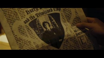 Harry Potter (4) a Ohnivy pohar.avi