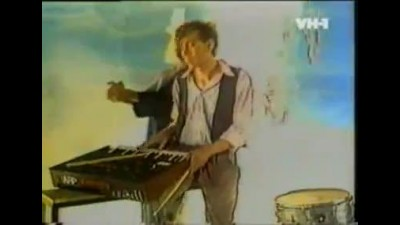Alphaville - Sounds Like A Melody - YouTube.mp4
