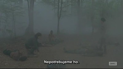 The Walking Dead s04e13 CZ Tit..avi