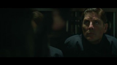 Náhled Captain-America-The-Winter-Soldier-2014.BDRip.XviD-.CZ.avi (1)