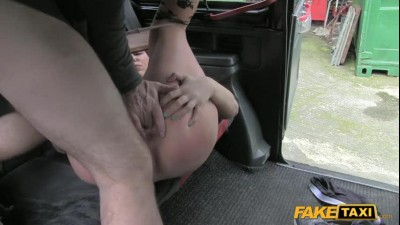 ft1116_crystal_480p.mp4