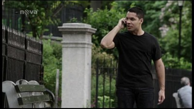 Lovci zlocincu - Person of Interest 2013 CZ dabing S03E01 - Propustka.avi
