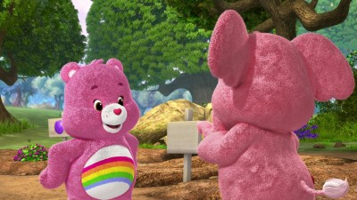 Care.Bears.&.Cousins.S01E04.The.Share.Shack.1080p.NF.WEB-DL.DD+2.0.x264-AJP69.mkv