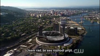 The.Flash.S02E04.CZ.tit.avi
