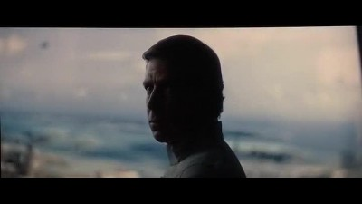 Rogue-One-Star-Wars-Story2016CZdabing.avi