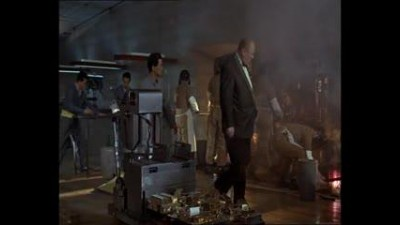 James Bond 03 - Goldfinger (1964).avi (8)