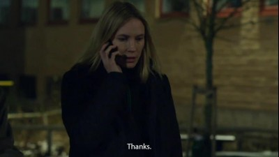 Jordskott.S02.E02-Hardcoded.Eng.Subs-Sno.mp4